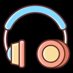 音楽を認知症ケアセラピーに変える 2gether